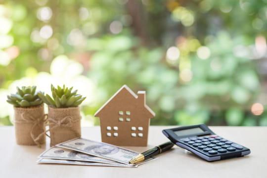 Allocations logement2021: quelles sont-elles? Qui peut les obtenir?
