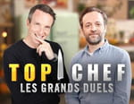 Top chef : les grands duels
