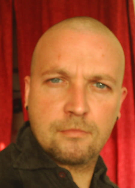 Ludovic Le Loarer