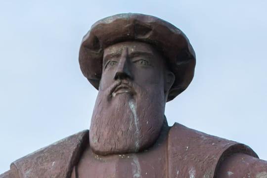 Vasco de Gama: biographie du grand navigateur portugais