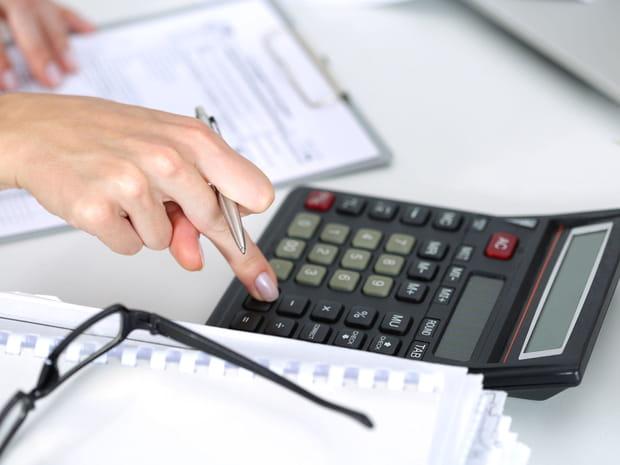 Deductions D Impot N Oubliez Pas Vos Reductions Fiscales En 2018