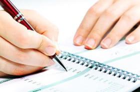 Impôts 2014: ce qui devrait augmenter