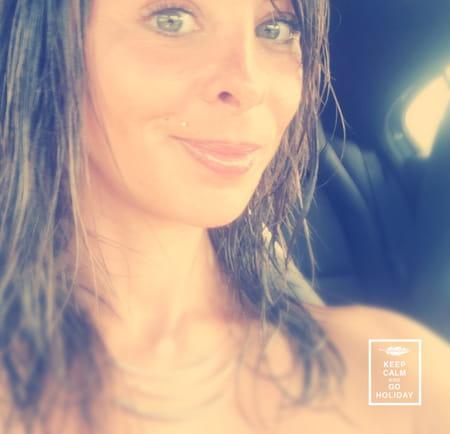 Laetitia Collange