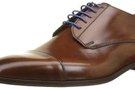 Meilleures chaussures homme: basket, de luxe, en cuir... La sélection coup de coeur