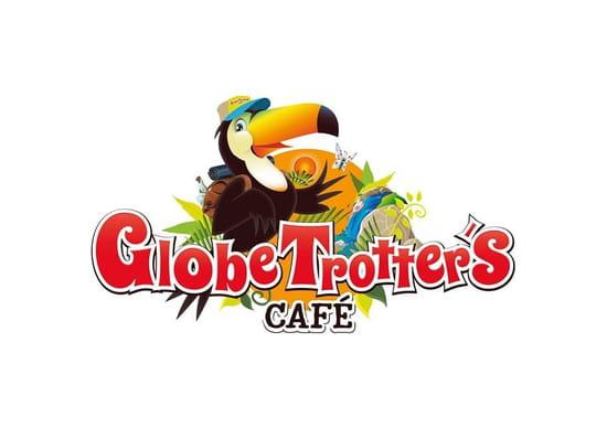 Globe Trotter's Café