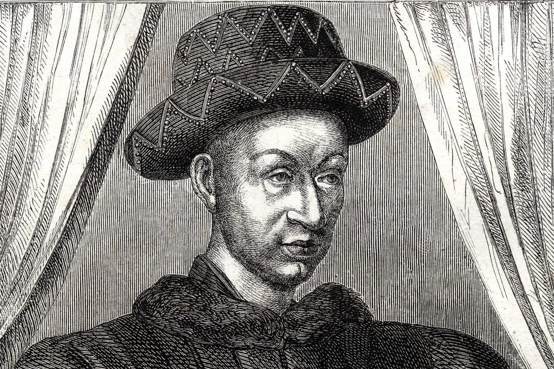 Charles VII: biographie du roi qui a gagné la guerre de Cent Ans