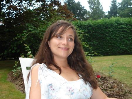 Solène Basset