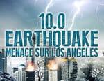 10.0 : Menace sur Los Angeles