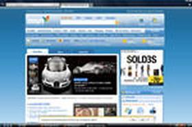 Firefox 4/ Internet Explorer 9: 8critères pour les départager