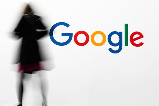 GoogleAndroïd: allez-vous recevoir 1000euros grâce à UFC-Que choisir?