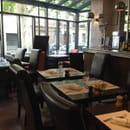 Restaurant Le 5