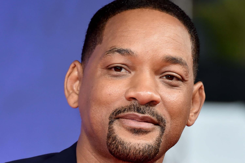 Will Smith: films, femme, chansons... Biographie de la star américaine