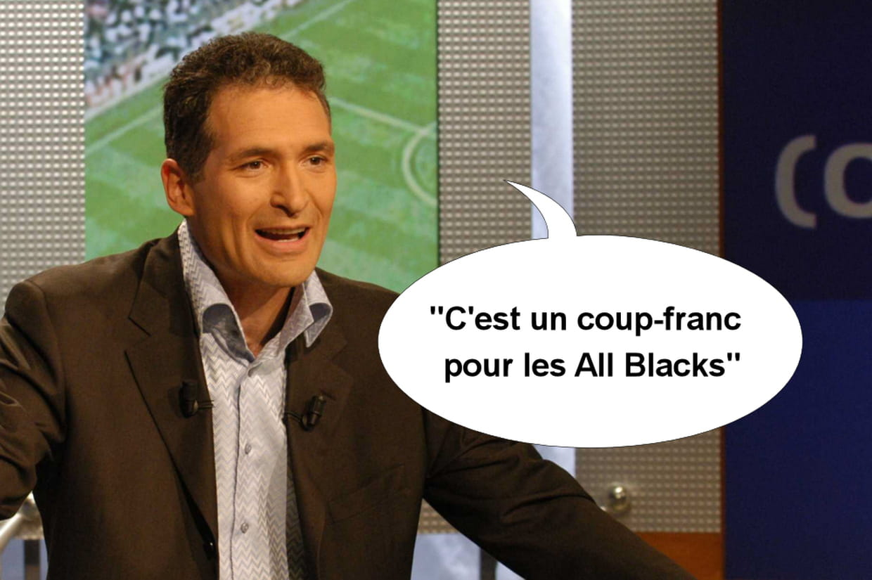 Le CJP - Page 2 10295015-all-blacks