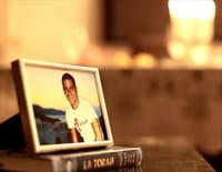 Enlèvements : Affaire Ilan Halimi, le gang des barbares