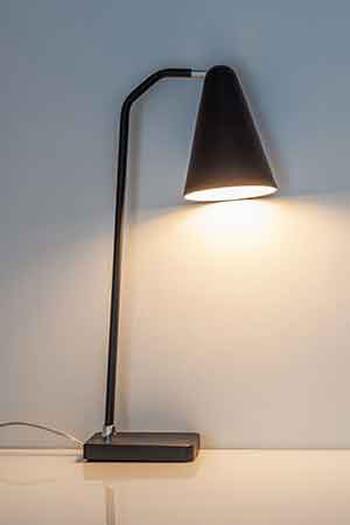 remplacer les halog nes par des led. Black Bedroom Furniture Sets. Home Design Ideas