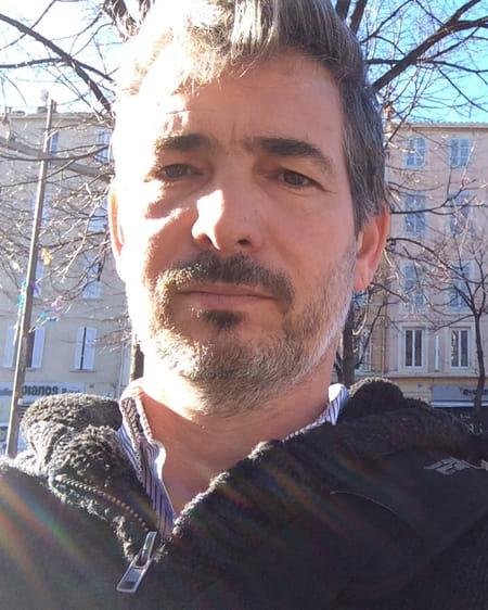 Christophe Chesnaud