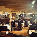 Restaurant : La terrasse de Felicetta
