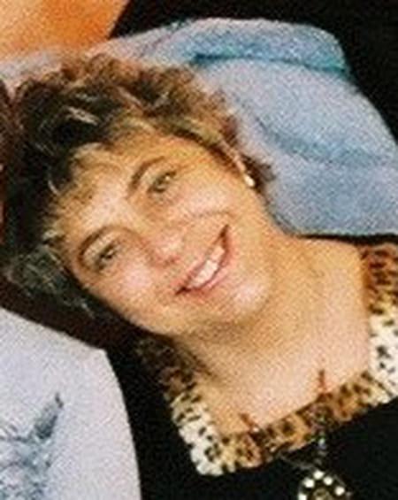 Patricia Autin