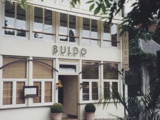 Buldo  - Devanture -   © Buldo