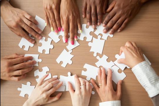 Meilleur puzzle: pour enfant, adulte, de 100à 5000pièces... Notre sélection