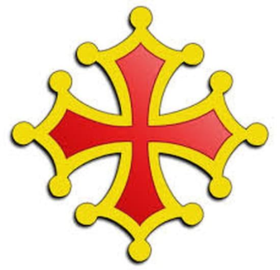 Le Bistrôt Limousin  - LIMOUSIN TERRE OCCITANE -