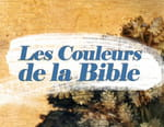 Les couleurs de la Bible