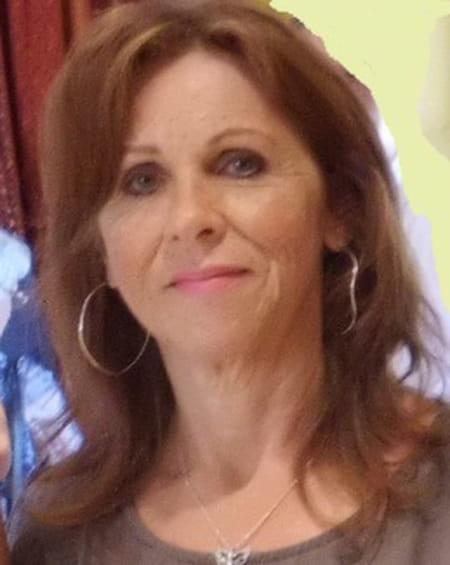 Annie Annie Carrez