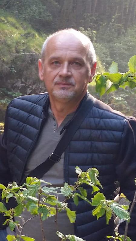 Stanislas Kwasniak