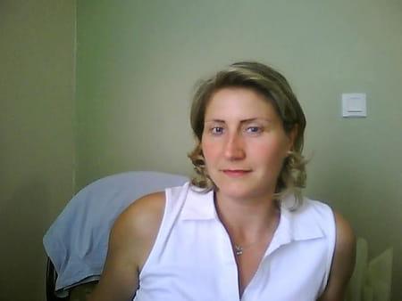 Annie Wallner