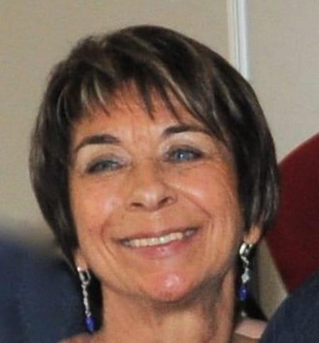 Danièle Augé