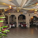 Le Palais du Jasmin
