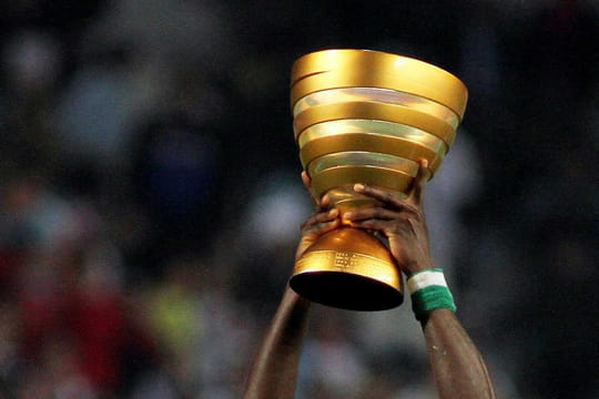 Coupe de la Ligue: la compétition supprimée! Les explications