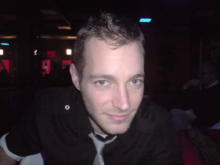 Nicolas Cadalbert