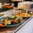 Plat : Loco Loca  - Restaurant -   © @chloégiré