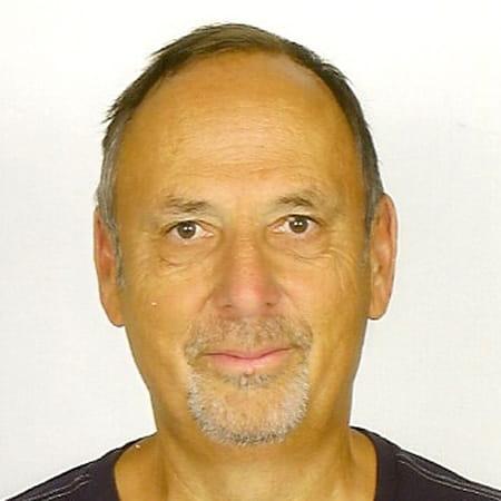Francis Guyard