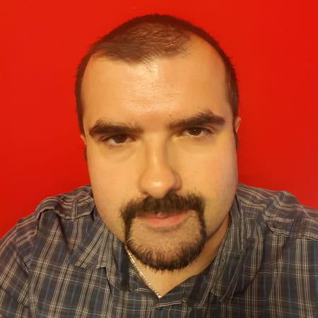 Gabriel Sa Coutinho
