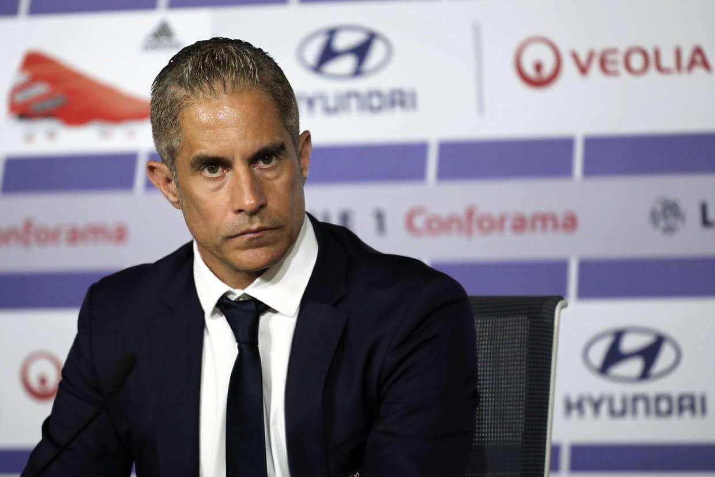 Calendrier Et Resultats Ligue 1.Ligue 1 Lyon S Incline A Montpellier Classement