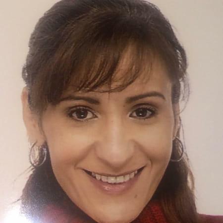 Donia Bouhmida