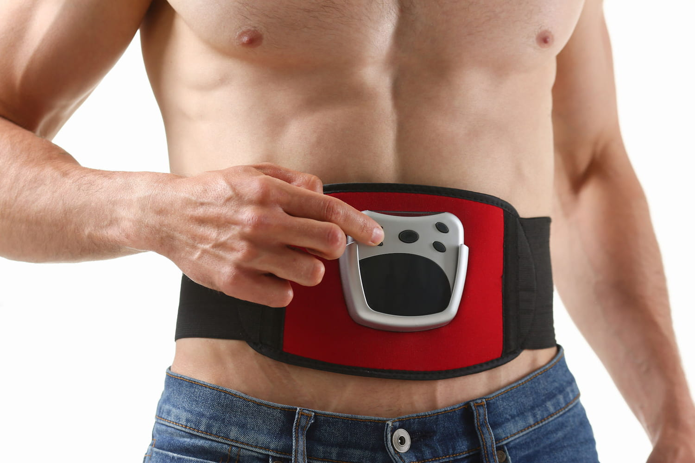 Ceinture abdominale: comment bien choisir