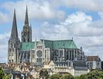 Cathédrale de Chartres : l'exploit architectural