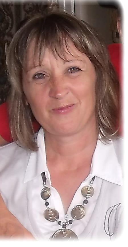 Françoise Cayre