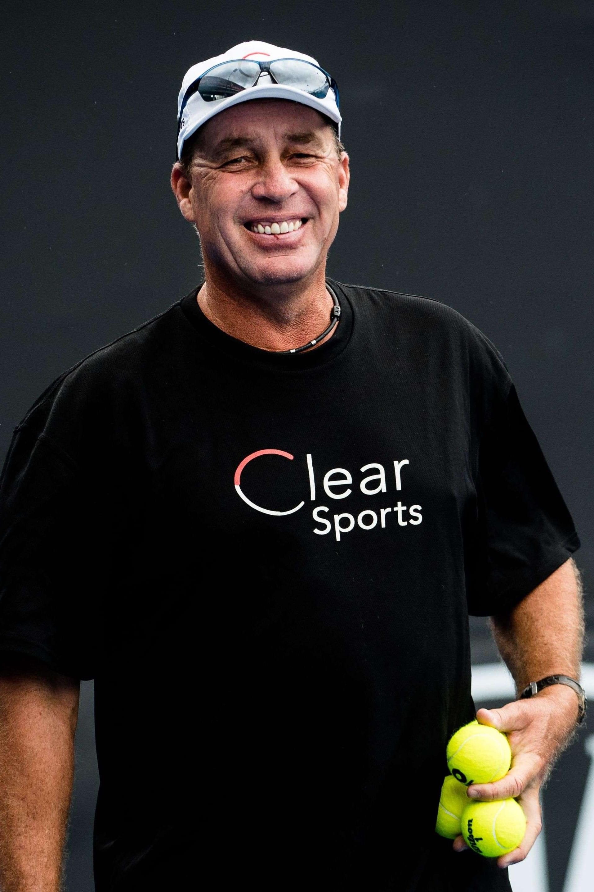 Ivan Lendl coach d Andy Murray