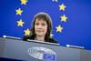 Liste PS aux élections européennes: des candidatsavec Place Publique et Nouvelle Donne