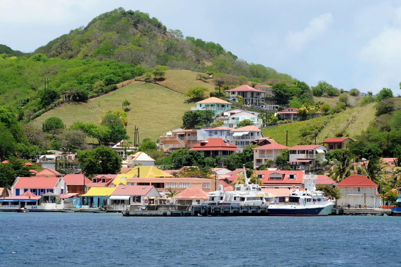 Passer sa retraite en Guadeloupe: démarches, avantages et inconvénients