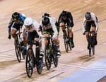 Cyclisme sur piste : Championnats du monde