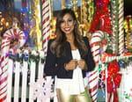 Christmas Battle : Les illuminés de Noël