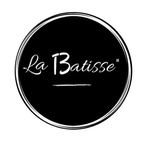 La Batisse II
