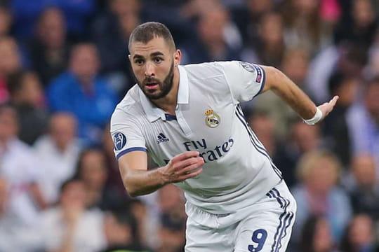 Nicosie - Real Madrid: streaming, TV... Où voir le match en direct?