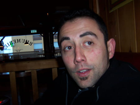 Laurent-Olivier Laurent-Olivier Wehry