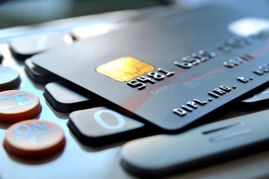 Changer de banque séduit de plus en plus... mais coûte cher!